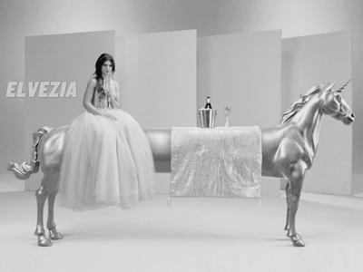 MTV – #RICCANZA3